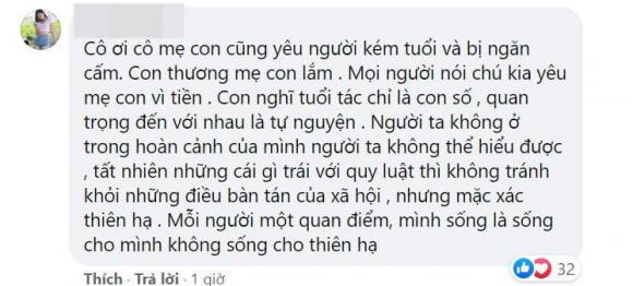 Lệ Quyên, sao Việt, ca sĩ Lệ Quyên