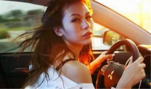 Mã Nặc,thà khóc trên BMW còn hơn cười trên xe đẹp,Mã Nặc ngày ấy bây giờ