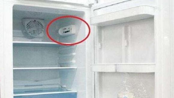 sử dụng tủ lạnh, tiết kiệm điện, tiết kiệm điện tủ lạnh