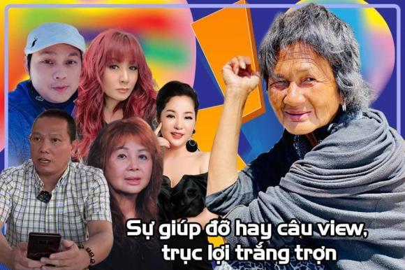 ca sĩ Kim Ngân, sao Việt, showbiz việt, danh hài thúy nga