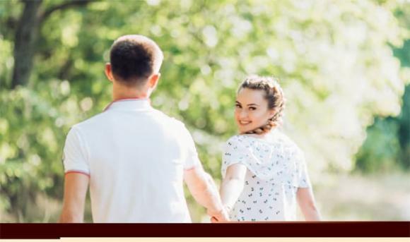 sức khỏe tình dục, sinh hoạt vợ chồng