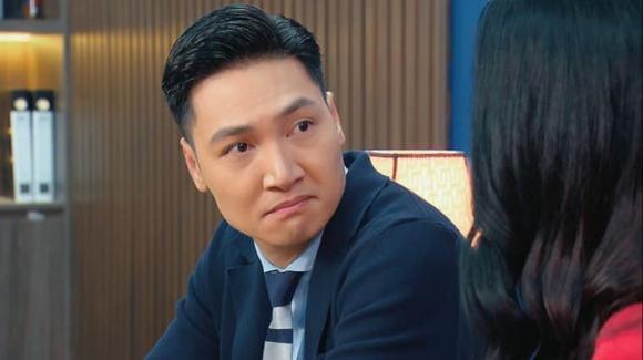 Hương vị tình thân, Phương Oanh, sao Việt