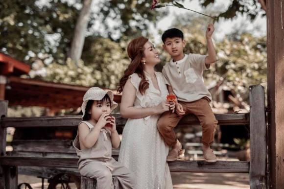 ca sĩ Nguyễn Hồng Nhung, sao Việt