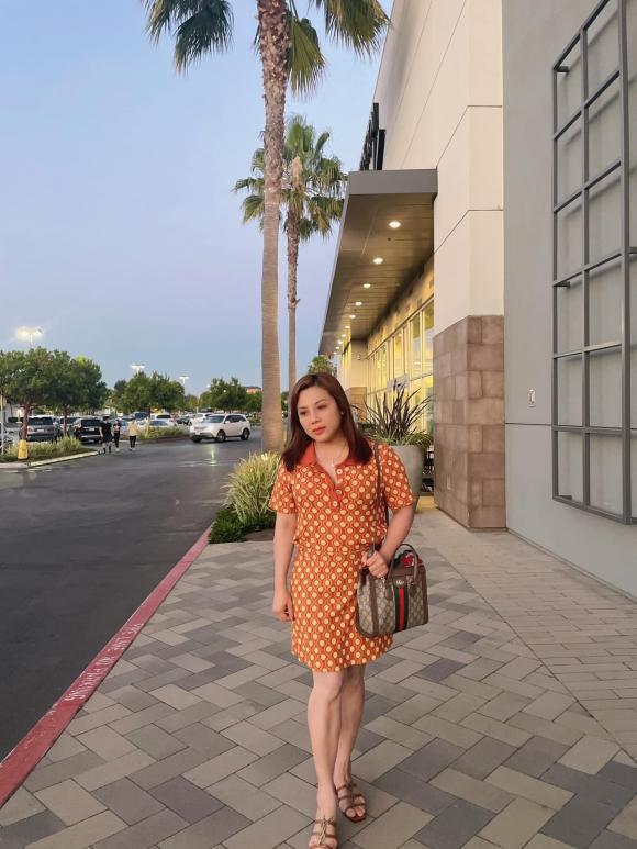 vợ cũ Hoàng Anh, Quỳnh Như, diễn viên Hoàng Anh