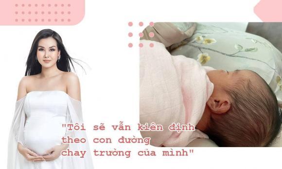 Võ Hạ Trâm, Sao Việt, Nữ ca sĩ