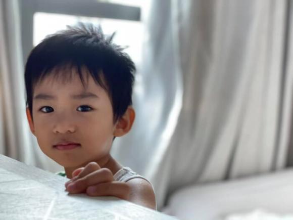 diễn viên Thúy Diễm, sao Việt, diễn viên Lương Thế Thành