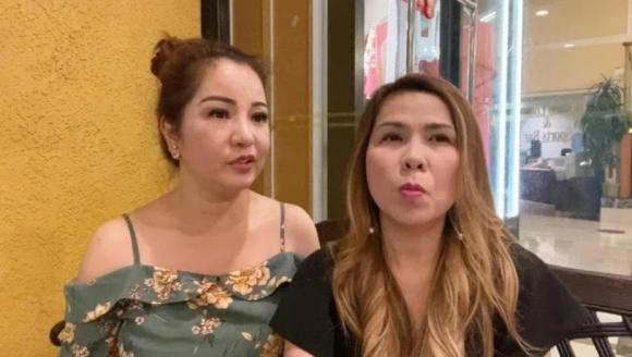 Thúy Nga, Sao Việt, Ca sĩ Kim Ngân