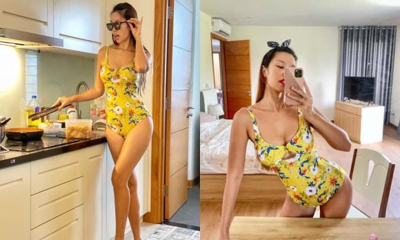 Bella Hadid, mẫu nữ, siêu mẫu
