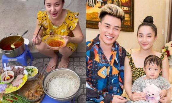 Lê Dương Bảo Lâm, diễn viên hài, kênh youtube, sao Việt,