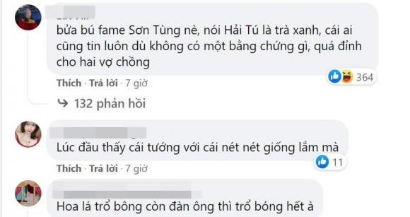 hot mom Thanh Trần, chồng Thanh Trần, Khánh Đặng