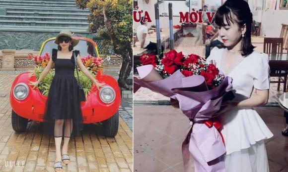 Thời trang đẹp, thời trang, thời trang phù hợp cho tháng 8