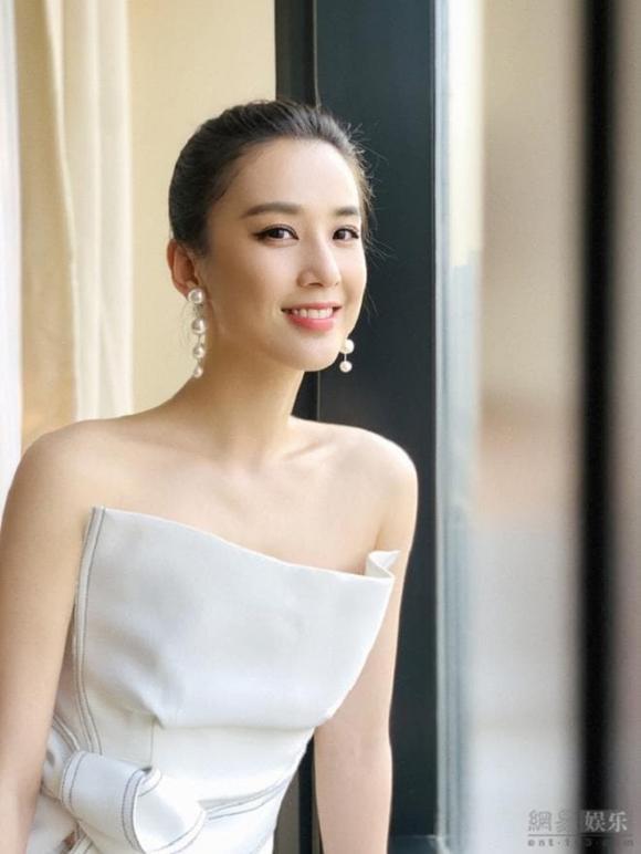 Lâm Tâm Như, Lưu Chí Linh, sao Hoa ngữ