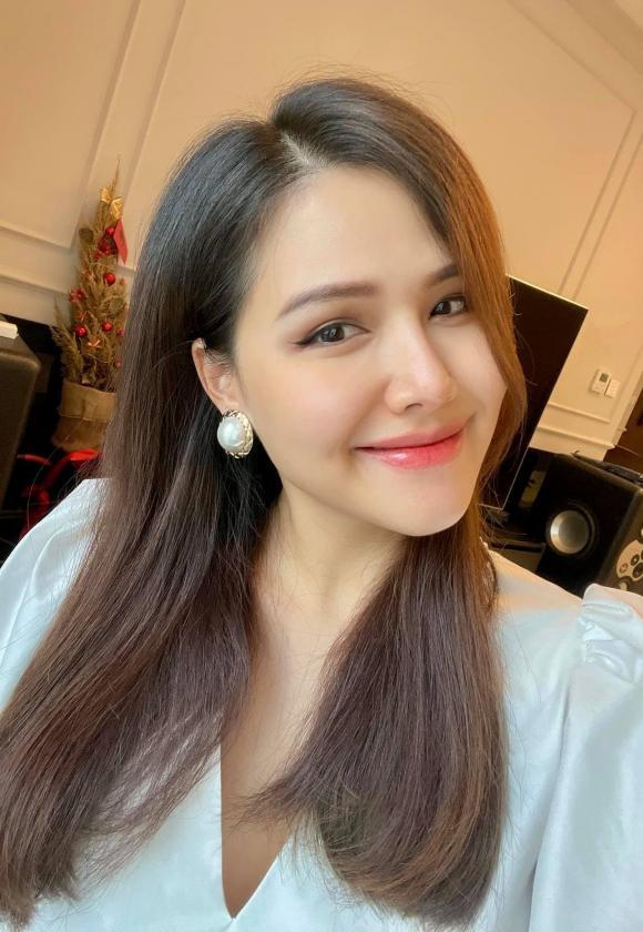 diễn viên Phanh Lee, Phan Lee, sao Việt
