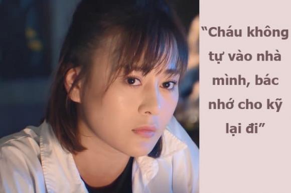 Phương Oanh, Hương vị tình thân, phim Việt   Hương vị tình thân, Phương Oanh, phim hay VTV3