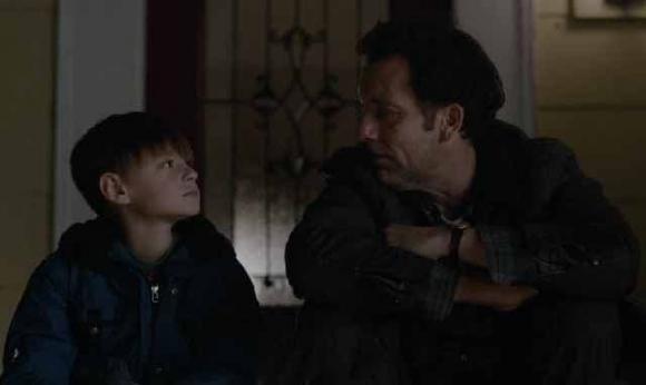 câu chuyện đáng suy ngẫm, cách dạy con, ông bố dạy con thông minh