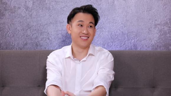 Danh hài Hoài Linh, ca sĩ Dương Triệu Vũ, sao Việt