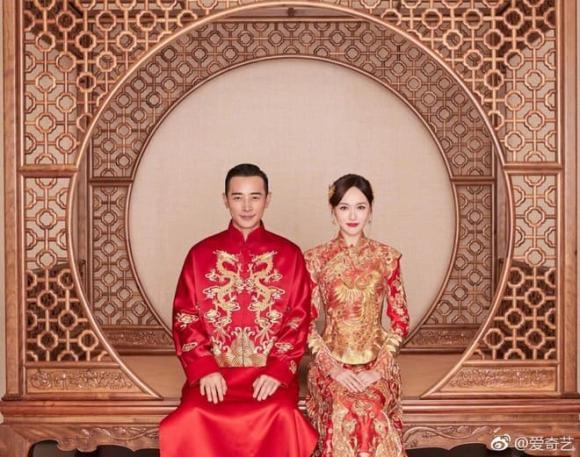 Đường Yên và La Tấn, sao hoa ngữ, ly hôn