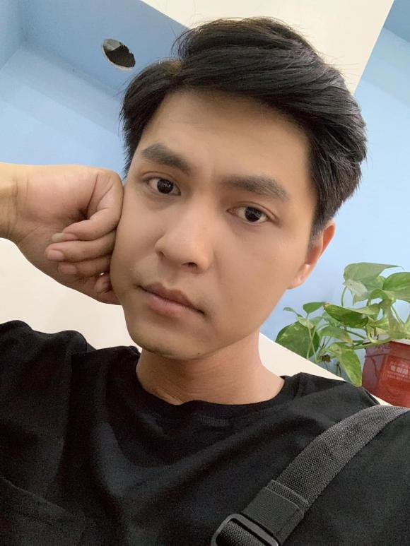diễn viên Tô Dũng, Hương vị tình thân, Phi hương vị tình thân