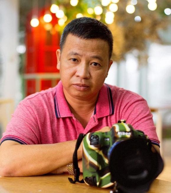 Lữ Đắc Long, diễn viên Lữ Đắc Long, Covid-19