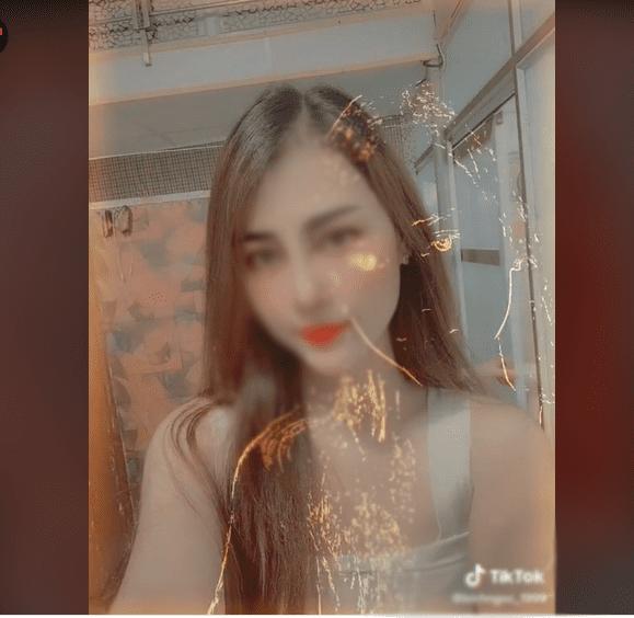 hot girl Bích Ngọc, buôn ma túy, hot girl 1999