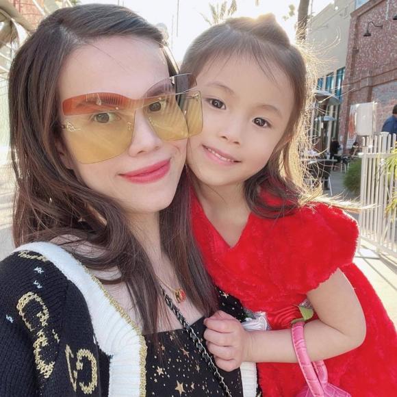 Thụy Anh, em gái ca sĩ Thanh Thảo, Ngô Kiến Huy, scandal tình ái, Jacky Minh Trí, sao Việt