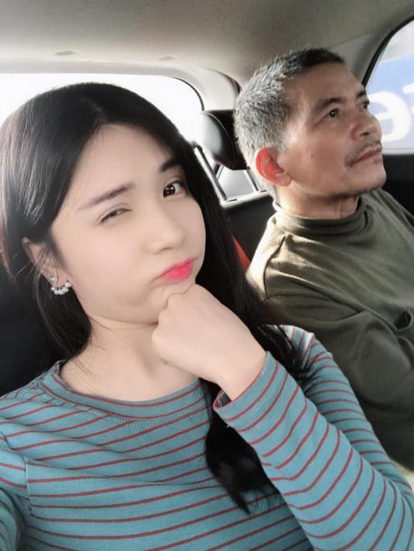Thanh Bi, Nữ diễn viên, Sao Việt, quang lê