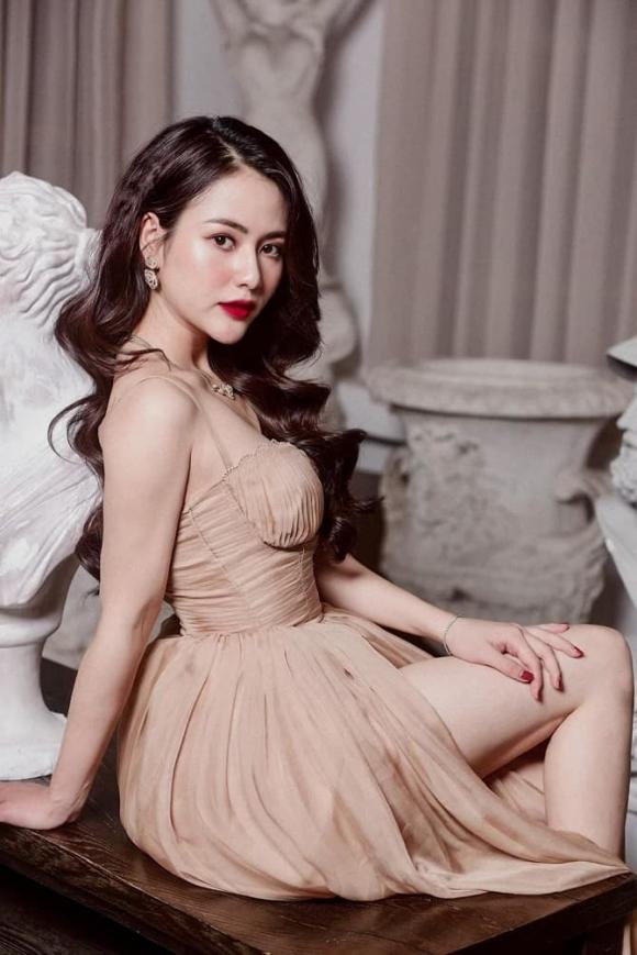 diễn viên Việt Hoa, Hương vị tình thân, sao Việt