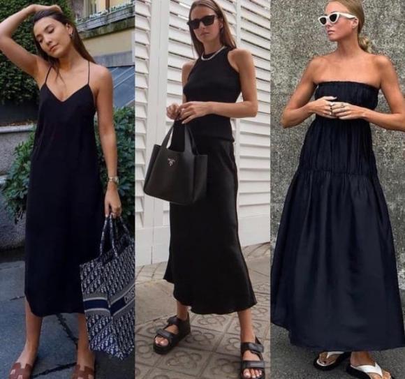 thời trang đẹp, thời trang, thời trang đẹp trong mùa hè
