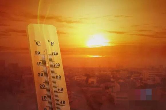 đột tử, nước đá, thời tiết nắng nóng, thể dục