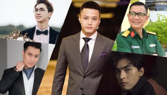 Hương vị tình thân,phương oanh,VTV Awards 2021