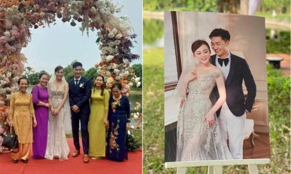đám cưới hai cô dâu, đám cưới hai cô dâu ở Indonesia, cô dâu bảo chú rể cưới luôn tình cũ