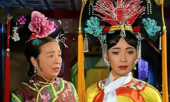 Vu Huệ Mẫn, ca sĩ Trung Quốc, sao Hoa ngữ