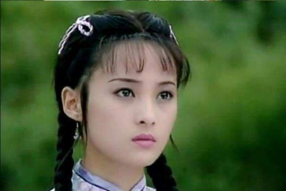 Triệu Vy, Lưu Tuyết Hoa, Trần Đức Dung, Tưởng Cần Cần, sao hoa ngữ