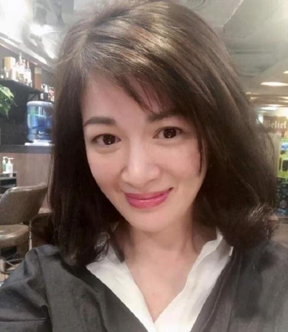 sao TVB, sao hoa ngữ, Lưu Đức Hoa, Trần Thiểu Hà