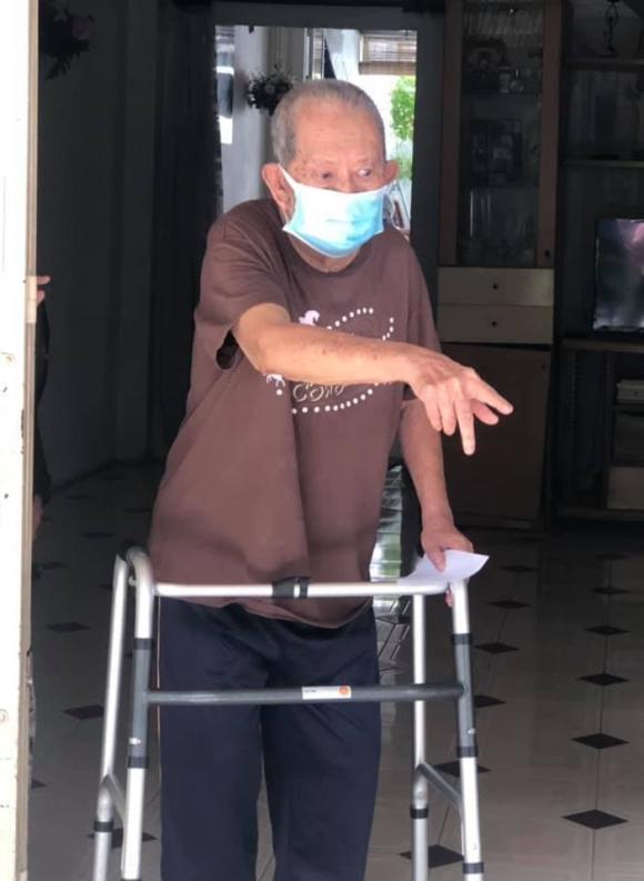 nghệ sĩ Mạc Can, sao Việt