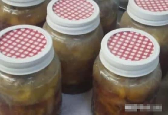 thịt muối chua, thịt ướp, dạy nấu ăn, mẹo nấu ăn