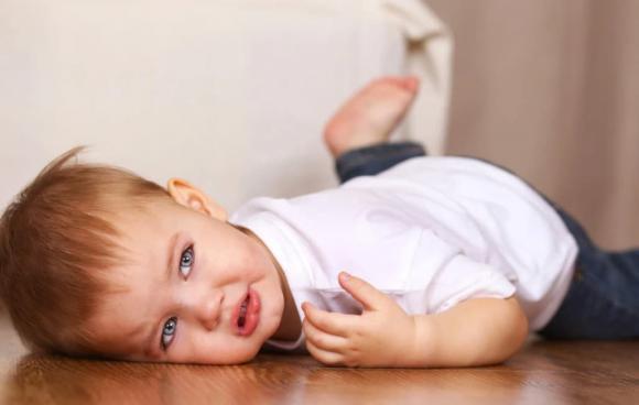 chăm sóc trẻ nhỏ, chăm con, những điều lưu ý khi chăm sóc trẻ