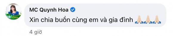Ca sĩ hải ngoại Phi Hải, Ca sĩ Hương Giang, Sao Việt, Qua đời