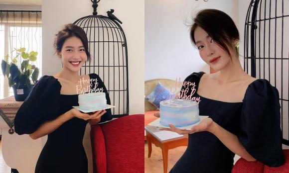 Khả Ngân, Sao Việt, Nữ diễn viên
