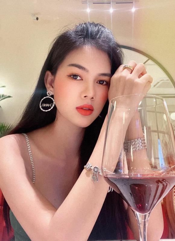 diễn viên Lê Ngọc Trinh, Lê Ngọc Trinh, trầm cảm