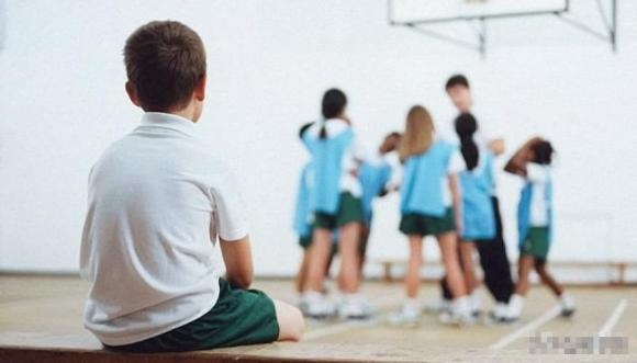 giáo dục trẻ, nuôi dạy trẻ, trừng phạt trẻ