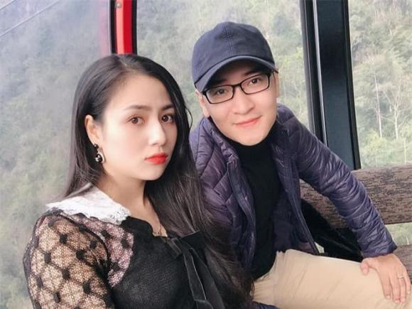 Việt Hoa, Hương vị tình thân, bạn trai Việt Hoa