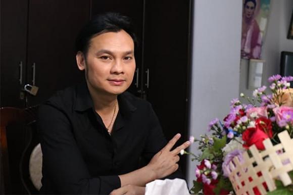 NSƯT Kim Tiểu Long, sao Việt