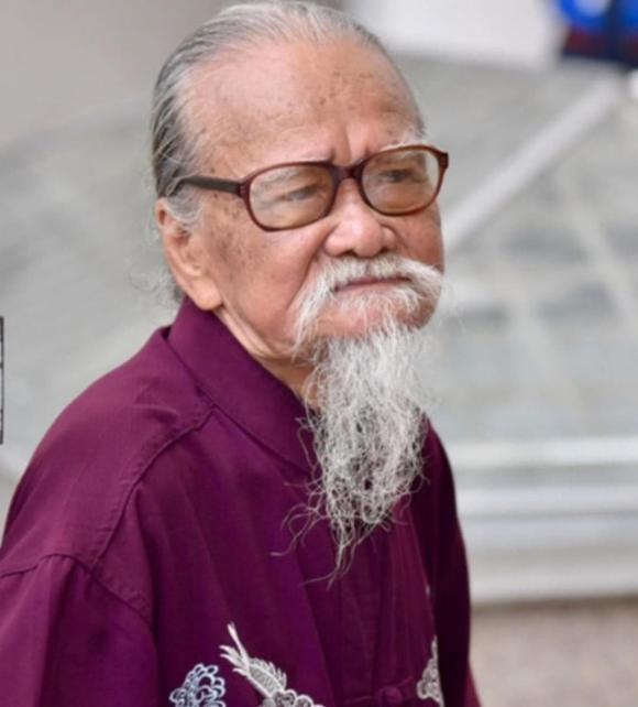 sao Việt, nghệ sĩ Hữu Thành, nghệ sĩ Hữu Thành qua đời