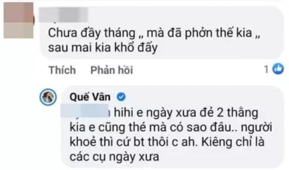 Ca sĩ quế vân, sao Việt