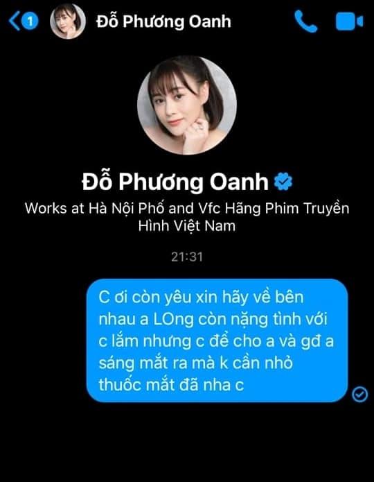 Hương vị tình thân, phim Việt, sao Việt, phương oanh