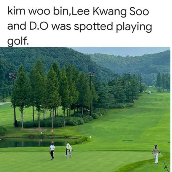 kim woo bin, shin min ah, sao hàn