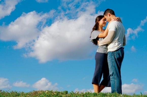tình yêu, nhân duyên vợ chồng, làm gì khi nhân duyên vợ chồng sắp hết