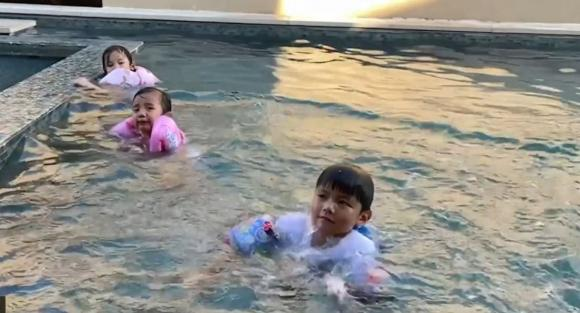 Đan Trường, Nam ca sĩ, Ly hôn vợ Thủy Tiên