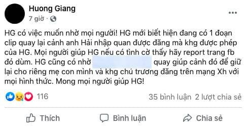 ca sĩ Phi Hải, sao Việt